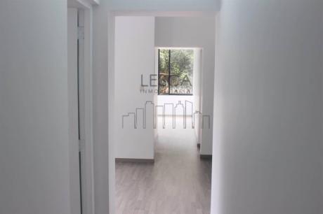 Casa En Alquiler Para Oficina, En Miraflores, 363 M2