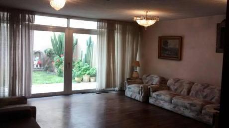Casa En San Isidro Corpac - Con Mucho Potencial - Para Remodelar