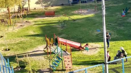 Departamento En Piedra Santa, Yanahuara, Arequipa