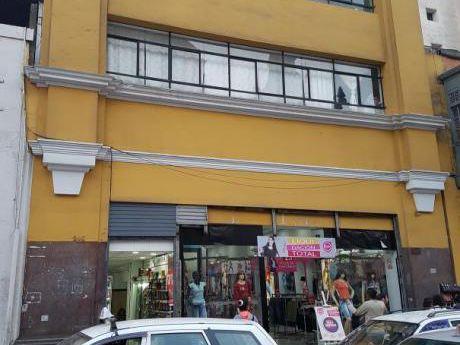 Bajó De Precio Local Comercial - Excelente Ubicación Centro Histórico De Lima