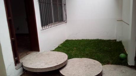 Alquilo Casa Grande Y Comoda En Salamanca Zona Tranquila Ate Cerca La Molina San Borja