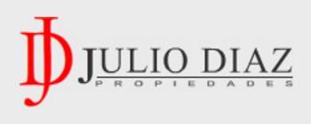 Julio Diaz Propiedades