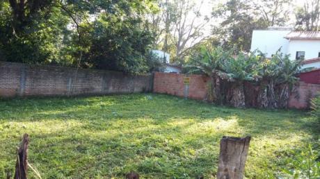Ideal Paea Vivir, San Lorenzo De Lujo