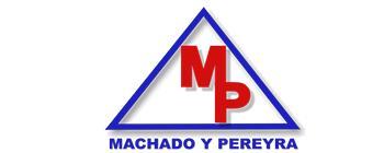 Machado y Pereyra Propiedades