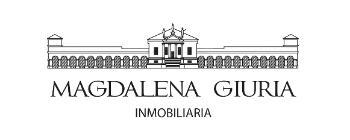 Magdalena Giuria Inmobiliaria