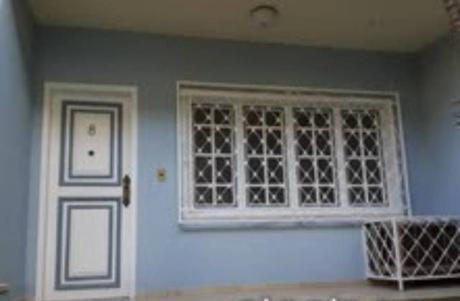 Alquilo Hermoso Departamento En Condominio En Villa Morra