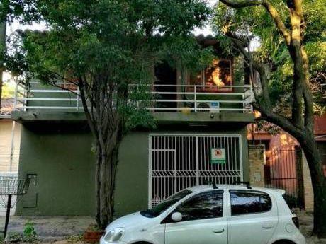Vendo Casa En Excelente Ubicacion!!!