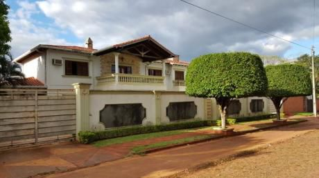 Barrio San Jose Gran Residencia