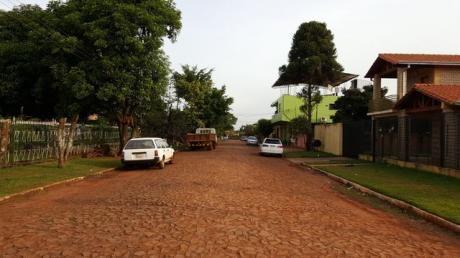 Casa Amplia  Barrio Don Bosco