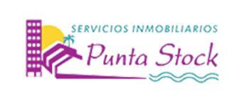 Punta Stock