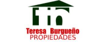 Teresa B. Propiedades