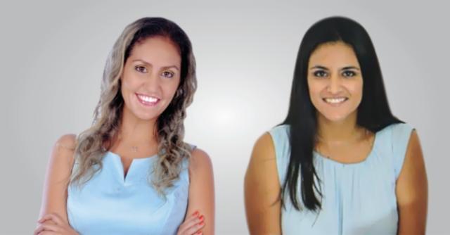 Profesionales destacados: Andrea Hurtado y Verónica Lazcano de RE/MAX Norte 2