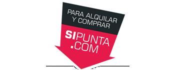 SIPUNTA - Servicios Inmobiliarios