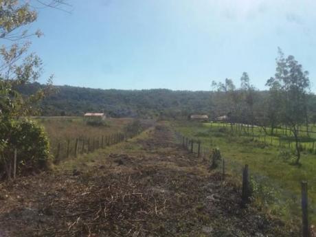 Vendo Propiedad En Nueva Colombia