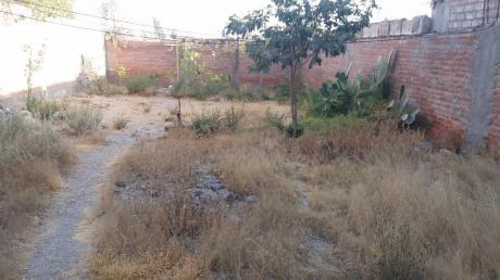 Vendo Amplio Terreno Urbano Por La Av 54, Carretera De Arequipa A La Joya!