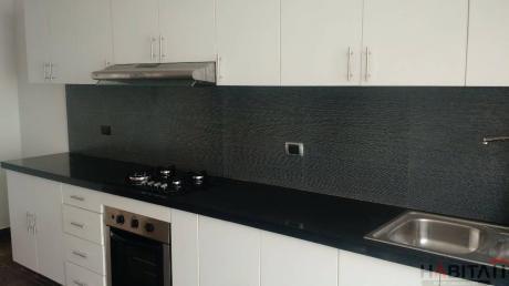 "¡oferta¡oepartamento Triplex ""residencial Santa Ines"" 150 M2 A $78,000"