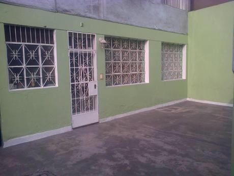Amplia E Iluminada Casa Id 61855
