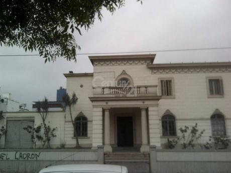 Local Comercial / Terreno En Venta Y Alquiler En Miraflores - Lm