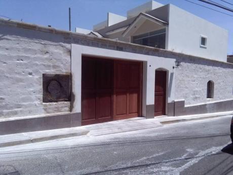 Vendo Cómodas Casas En Estreno En Residencial Privada Las Nueces