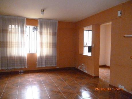 """""""oferta"""" Casa $115,000 - Casa 3 Pisos - Sjmiraflores - Sector Los Angeles P. Alta"""