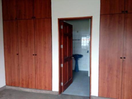 Departamento Flat U Oficina Penthouse Vista A La Calle