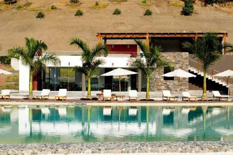 Venta Terreno De Playa En Los Andenes De San Antonio Km 73.5 Pan. Sur Us$50,000