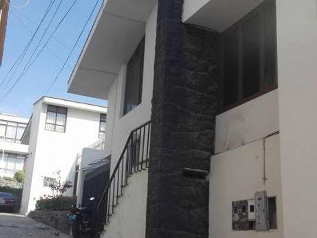 Alquilo Casa Ideal Empresas Area 170 M2 - Cayma