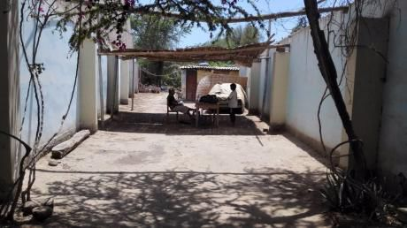 Vendo Terreno En Chiclayo (id 42896)