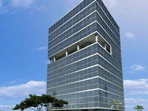 Oficinas En Alquiler Con Sistema Todo Incluido Desde $600 En Santiago De Surco