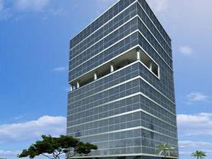 Business Center Con Sistema Todo Inlcuido En Surco A 35% De Dscto