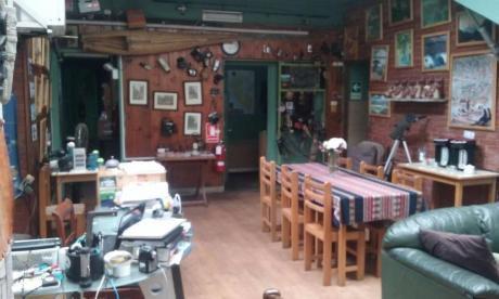 Vendo Excelente Local Comercial, Oficina Comandante Espinar Y Angamos Miraflores