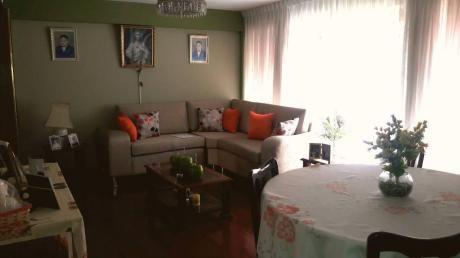 Vendo Acogedor Duplex De 2do Uso De 183 M En Mirones - Cercado De Lima