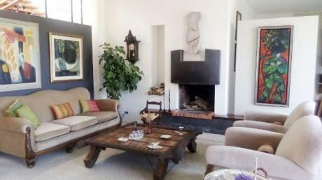 Vendo La Mas Preciosa Residencia Zona Exclusiva Cayma
