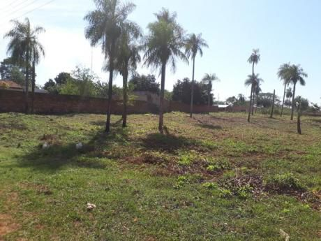 Remato Hermosos Terrenos En CaÑada San Rafael