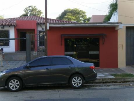 Vendo Casa Barrio San Vicente