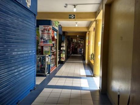 Venta De Local Comercial En Santiago De Surco