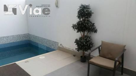 Alquilo Duplex En Mejia