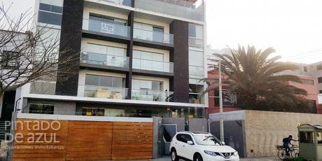 Venta Departamento Flat Calle Miguel Soto Valle – Magdalena Usd $312.000