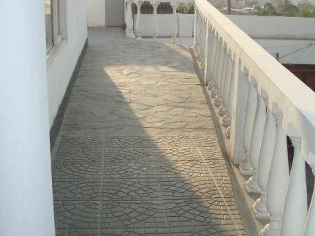 Venta De Casa En La Molina (id 45714)