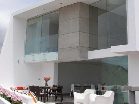 Oportunidad Casa En Playa El Golf, Asia