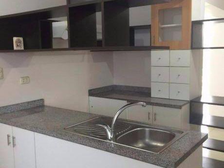 Lindo Departamento + Cochera + Deposito Parque Sur, Urb. Corpac, San Isidro