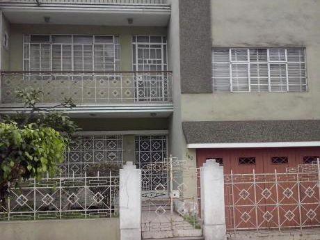 Ocasión Casa Para Remodelar De 228 M2 Cdra. 4 De Av Bolívar En Pueblo Libre