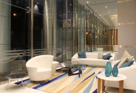 Oficinas En Surco Desde $499 Uniglobal Business Center!