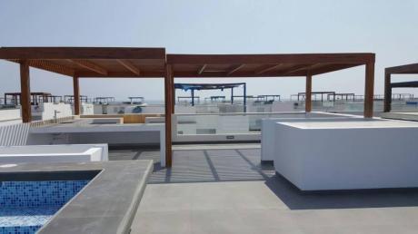Venta Casa De Estreno En Condominio Formentera Asia