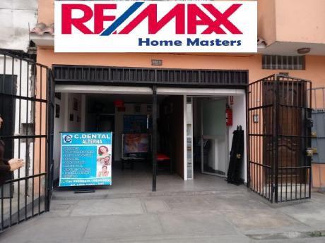 Id 60424 Se Vende Local Comercial Excelente Ubicacion