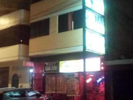 Se Vende Local Comercial En La Perla (id 50893)