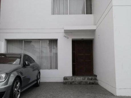 Alquilo Local Comercial En Excelente Av Principal De Miraflores (id 41663)
