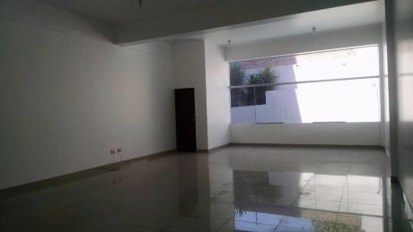 Ahas Inmobiliaria Alquila Oficina De 77 M2 Frente A CLínica Arequipa