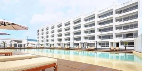 Nuevo! Playa Sarapampa - Condominio Nueva Asia Semana Santa $650
