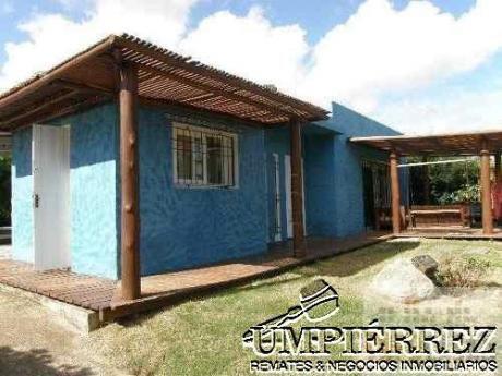 Casa - Pinares